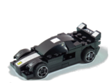 FXX 30195