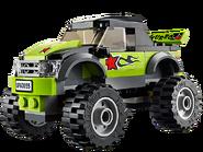 60055 Monster Truck 2