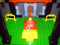 6097 Throne