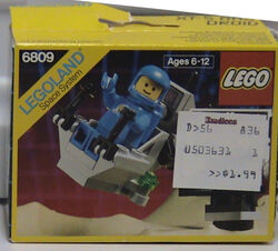 6809 Box