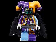 70352 La tête d'assaut de Jestro 14