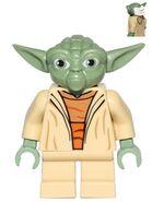 75002 Yoda