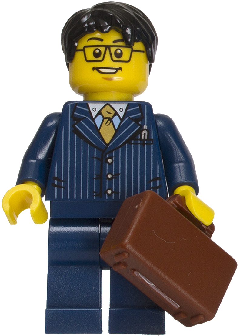 lego minifigure png - photo #45