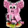 Cochon-40186