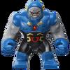 Darkseid-76028