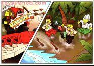 Emperors ship comic 3