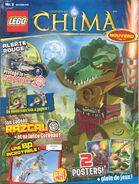 LEGO Chima 2