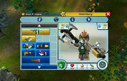 Legends of Chima Online 9