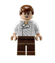 Lego-star-wars-han-solo-minifigure
