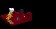 Minecraft Nether 2