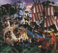 Pirates-1990