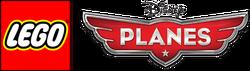 Planes Logo