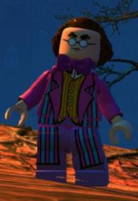 ToymanDCSuperVillains