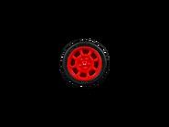 10730 Le propulseur de Flash McQueen 4