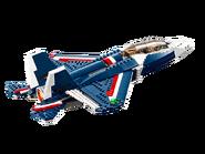 31039 L'avion bleu 4