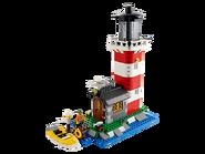 5770 L'île du phare