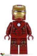 6869 11 Iron Man