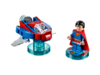 71236 Pack Héros Superman