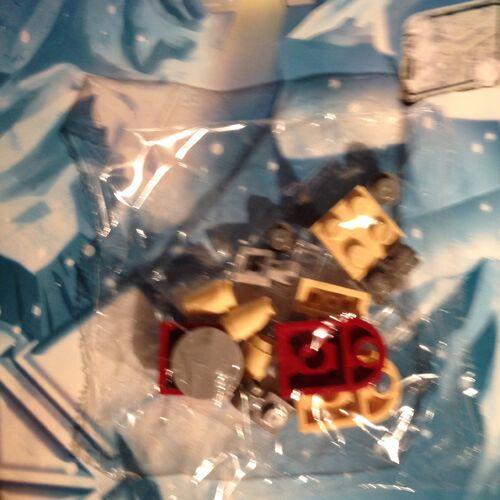 75056 Case 12 sachet Dark Yada