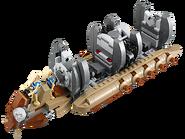 75086 Transport de droïdes de combat 3