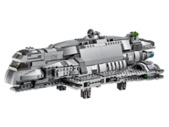 75106 Imperial Assault Carrier 3