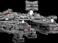 75192 Millennium Falcon 20