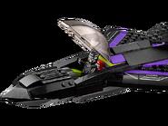 76047 La poursuite de la Panthère noire 3