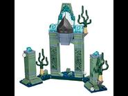 76085 La bataille d'Atlantis 2