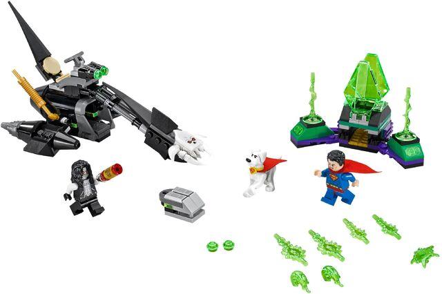 File:76096 Superman-Krypto-Team-Up.jpg