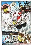 Aero nomad comic 3