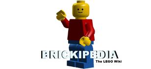 BrickipediaTitlePatrickSt789