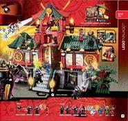 Katalog výrobků LEGO® pro rok 2015 (první polovina)-079