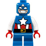 Lego-mighty-micros-captain-america-vs-red-skull-set-76065-15-4
