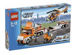 Lego7686
