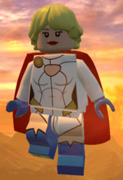 Powergirl1