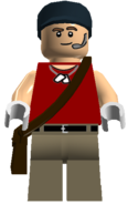 Scout2
