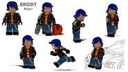 Sylvain-deboissy-brody2