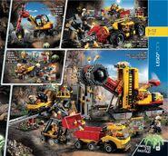 Κατάλογος προϊόντων LEGO® για το 2018 (πρώτο εξάμηνο) - Σελίδα 059