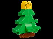 10837 Les vacances d'hiver du Père Noël 7