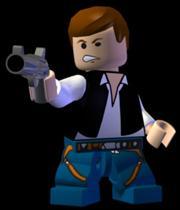 180px-Han LEGO