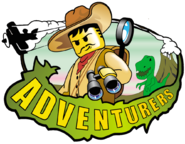 20131228094327!Dino Island logo