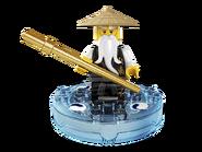 2255 Sensei Wu 4