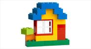 5932 Mon premier ensemble LEGO 8