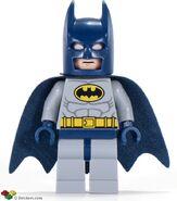 6860 Batman