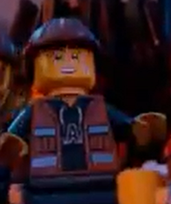 BarryLEGOMovie