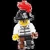 Capitaine Soto-70591