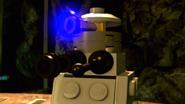 Dalek Dimensions