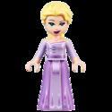Elsa-41167