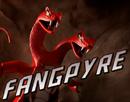 FangPy