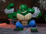 Killer Croc23131
